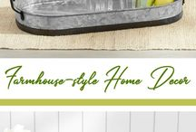 Art, Craft, DIY / Arts and crafts ideas, and DIY projects for kinds and around the home