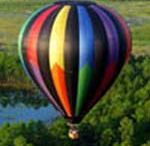 Feel the Thrill / Activities from Airborne to Ziplines