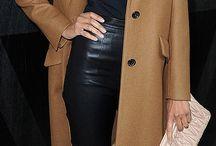 Zoe Saldana-estilo.