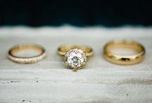 wedding: Alliance