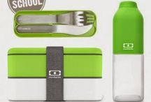 Kitchen and food accessories