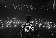 Live concert FEELINGS <3
