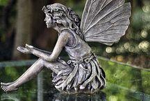 fairy,gnoom