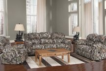 Father's Day / Let us help you get the best present for your father this year!  / by American Furniture Warehouse