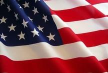 +USA+
