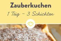 Γερμανικές συνταγές