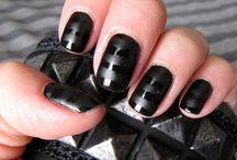 Nail Art / by Poundland UK