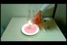 kísérletek 2