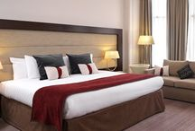 Aberdeen Hotel Deals / Great offers on hotel stays in Aberdeen, Scotland! 3 nights for the price of 2.