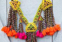 etnich jewellery