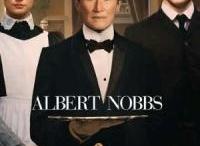 Books worth 2012 Oscars!