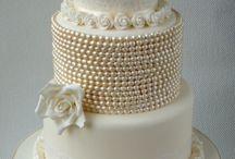 Wedding cakes / Cakes Wedding
