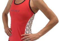 Triathlon gear / Tri stuff I want...(need?)