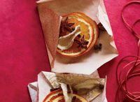foodie gifts / Foodie gifts