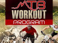 MTB Power Training