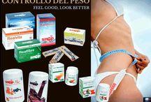 Snep International / azienda italiana indirizzata all'alimentazione sana e naturale