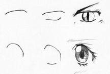 yeux bis