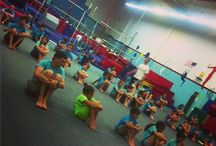 Summer Camp! / Check out the kids having fun in out summer camps!