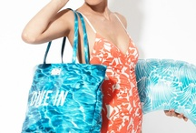 Getting in the Swim of It / by Gilt.com