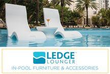 Pool: Accessories/Plumbing.