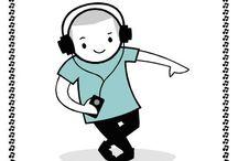 TEC Listening