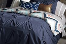 bedrooms/quilts