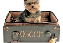 Pets beds & Accesories