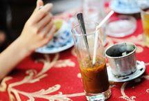Góc Sài Gòn / Ảnh Sài Gòn, chuyện kể Sài Gòn, Sài Gòn trong tôi, cafe Sài Gòn, những loanh quanh, góc nhỏ Sài Gòn