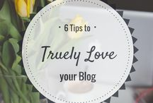 Blogging Pals / This is a place for blogging pals to share their posts. New bloggers are welcome. Rules... Follow me on pinterest, and pin content from this board. To be added just comment on one of my pins. Happy blogging everyone. Maximum of 5 pins a day!