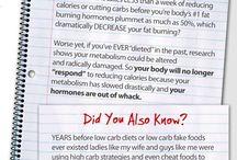 4 Cycle Fat Loss