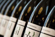 Weinhandel Heinz Birk / Stäfeli   Relais du Silence   Lech am Arlberg   Wein   Weinhandel   Wein aus Österreich   Weinkontor