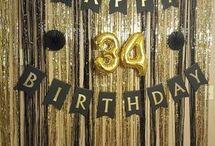 festa30