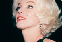 Marilyn photo 1962