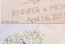 Wedding / by Mary Maierhofer