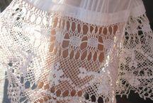 Bulgarian clothing folklore elements