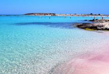 #trip4less / island of crete.... travel more pay less :)