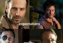The.Walking Dead