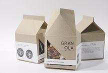 Design :: Packaging