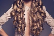 Lace Wigs DC / Our wigs and hair extensions are made of virgin Indian hair, and it's the best quality of hair you can get in the world http://buycelebritylacewigs.com/