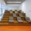 Eco Friendly Floors / Rubber and Cork flooring