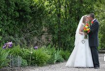 Wedding Secret Garden Kent / Wedding Photography Secret Garden Kent