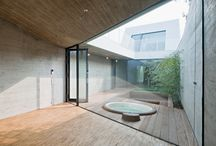 N83D House