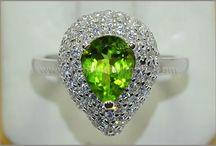 Peridot Gemstone / gemstone, jewellery, natural Peridot, batu Peridot cincin Peridot. Alamat: GAJAH MADA PLAZA - Lt. Dasar No. 38-39 Jakarta Pusat - Indonesia Contact : 0819690555 - 08117238555  Pin : 54247E9F / D-888999 YM : vstoredave3 Website: http://dabatupermata.com/ http://gem-jewellry.com/