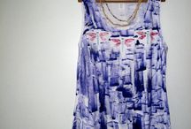 Etsy clothes