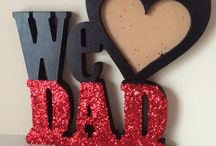 Fathers Day Gifts @ Urban Fairytale / Fathers Day Gifts @ Urban Fairytale