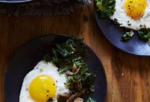 Healthy Mushroom Recipes