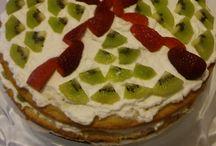 gluten free / Il gusto anche gluten free di dollsbsartoria.wordpress.com