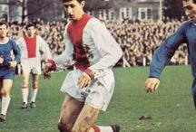 Johan the legend