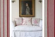 Humble Abode..simple loveliness / by nanne cutler