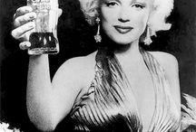 Marilyn Monroe / Diva de todos los tiempos